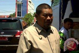 Bupati Minta SKPK Aceh Barat Bergerak Cepat