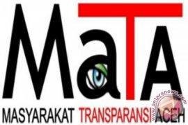 Seleksi Anggota KIA Harus Transparan