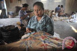 Waspadai tekstil bermotif batik, kata Paguyuban batik Pekalongan