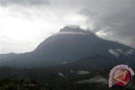 KJRI monitor TKI terdampak banjir dan gunung longsor di Sabah