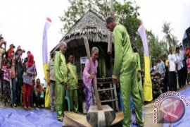 Bangka Belitung to Develop Cultural Tourism