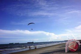 Plt Wali Kota: pantai Balikpapan sudah bisa dikunjungi