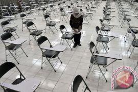 668 peserta dinyatakan gugur SBMPTN Universitas Jember