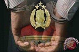 Oknum anggota Polres Tebo terancam dipecat