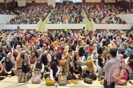 Unsoed siap tampung 1.095 mahasiswa baru jalur SNMPTN