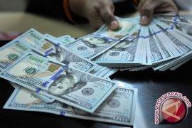 Dolar AS Melemah Akibat Data Ekonomi Suram