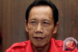 Mensesneg: Presiden nilai Sutiyoso punya pengalaman Intelijen