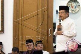 Wapres: Perdamaian bawa kesejahteraan masyarakat Aceh