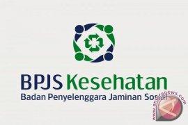 RS Bekasi Kesulitan Penuhi Persyaratan Layanan BPJS