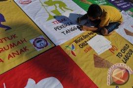 Polisi: Potensi Kekerasan Anak di Tulungagung Tinggi