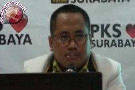 PKS Apresiasi Gagasan Koalisi PDIP Dukung Risma-Whisnu