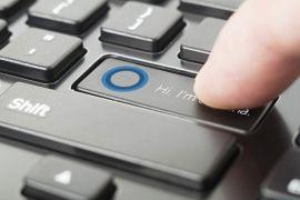Cortana menjajaki Outlook di iOS dan Android