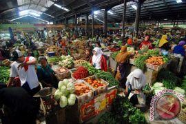 Anggota DPD usulkan revitalisasai pasar tradisional