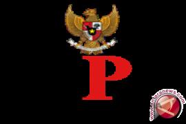 KPIA minta KPI beri sanksi CNN Indonesia