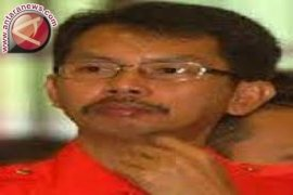 Evaluasi Anggaran Pilkada Surabaya 2015 Tunggu Audit BPK