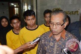 Rektor: Buah Nusantara Lebih Unggul Dari Impor