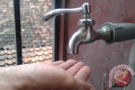 Komisi B: Cara komunikasi PDAM Surabaya buruk saat tangani masalah air