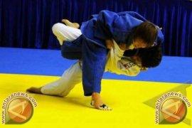 MUI minta tinjau ulang aturan larangan hijab judo
