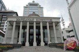 MK tolak gugatan terkait perkawinan beda agama