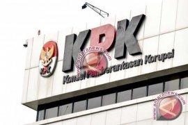 KPK panggil Ketua KPPU saksi suap distribusi  gula