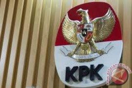 KPK Tangkap  enam anggota DPRD Musi Banyuasin