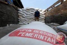 DPRD: Penyaluran pupuk subsidi tak tepat sasaran