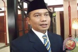 PDAM Surabaya Cari Alternatif Pengganti SPAM Umbulan