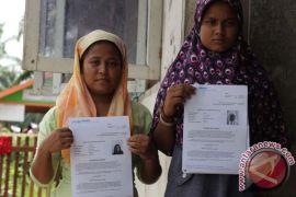 AS perketat visa untuk Myanmar dan Laos