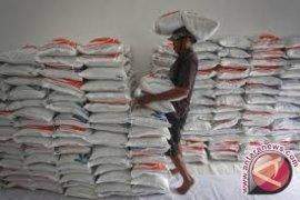 TPID: Stok beras di Jambi 52.175 ton