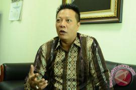 Bertemu malam ini, akankah pertemuan Prabowo-SBY mengerucut pada koalisi?