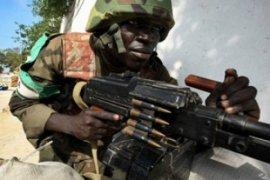 32 Orang Terbunuh Di Jam Pertama Gencatan Senjata Berakhir
