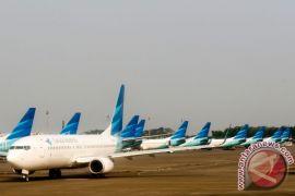Peluang kerjasama Indonesia-Inggris bidang penerbangan
