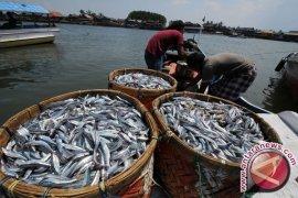 El Nino Berkah Tersembunyi Potensi Perairan Indonesia