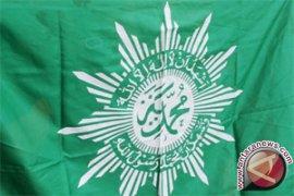 Himpunan Ilmuwan Muhammadiyah Inventarisasi Pakar