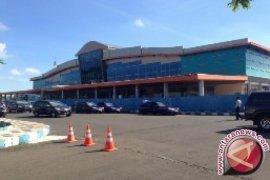 Bandara Abdulrachman Saleh Diusulkan jadi Embarkasi Haji