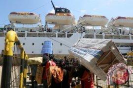 Kemenhub siapkan kapal cadangan di Balikpapan