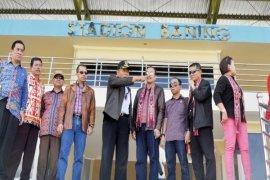 DPD RI siap dorong pembentukan Provinsi Kapuas Raya