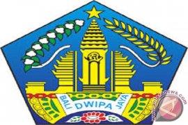 Bali Tidak Keluarkan Formasi CPNS yang Baru