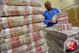 BI Kaltim: Penyaluran Kredit hingga Mei Rp99,79 Triliun