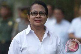 Menteri Yohana Minta Pemda Awasi Pelaksanaan MOS
