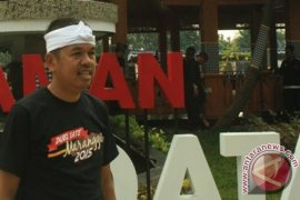 Ketua RT/RW Se-Purwakarta Wajib Punya Nomor Rekening