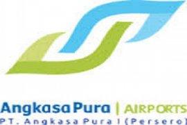 Angkasa Pura I ingatkan hoaks rekrutmen pegawai