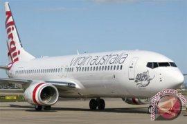 Maskapai Australia kembali batalkan penerbangan ke Bali