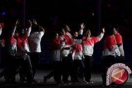 Rp31,3 miliar bonus SEA Games 2015 siap dicairkan