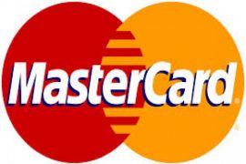 Bergabung dalam GPN, MasterCard gandeng dua perusahaan domestik