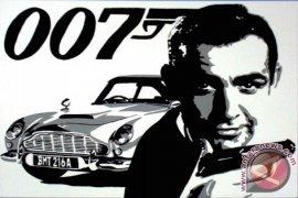 James Bond Akan Hadir Dalam Pertunjukan Musikal