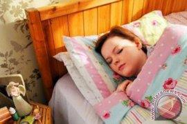 Tidur Siang Satu Jam Bantu Tingkatkan Produtivitas Kerja
