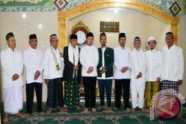 Agenda Pemkot Bogor Jawa Barat Jumat 5 Februari 2016