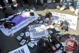 Wapres komentari grasi pembunuh wartawan Radar Bali