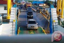 Dishub Penajam targetkan PAD  dari pelabuhan Rp5 miliar